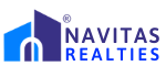 Navitas Realties Limited-Your Property Navigator!