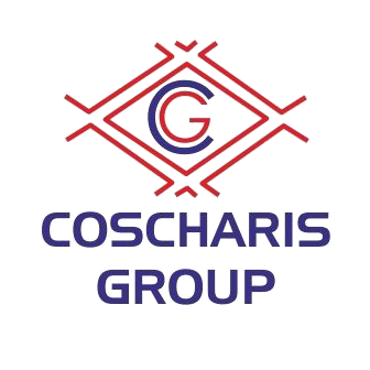 Coscharis-Group-removebg-preview